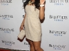 christina-milian-hosts-cielo-garden-and-supperclub-oarty-in-coconut-grove-01