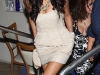christina-milian-hosts-cielo-garden-and-supperclub-oarty-in-coconut-grove-02