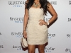 christina-milian-hosts-cielo-garden-and-supperclub-oarty-in-coconut-grove-04