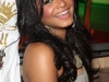 christina-milian-hosts-cielo-garden-and-supperclub-oarty-in-coconut-grove-07
