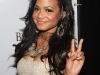 christina-milian-hosts-cielo-garden-and-supperclub-oarty-in-coconut-grove-08