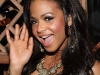 christina-milian-hosts-cielo-garden-and-supperclub-oarty-in-coconut-grove-10
