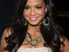 christina-milian-hosts-cielo-garden-and-supperclub-oarty-in-coconut-grove-11