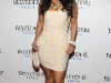 christina-milian-hosts-cielo-garden-and-supperclub-oarty-in-coconut-grove-12