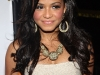 christina-milian-hosts-cielo-garden-and-supperclub-oarty-in-coconut-grove-13