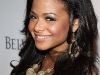 christina-milian-hosts-cielo-garden-and-supperclub-oarty-in-coconut-grove-14