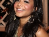 christina-milian-hosts-cielo-garden-and-supperclub-oarty-in-coconut-grove-15
