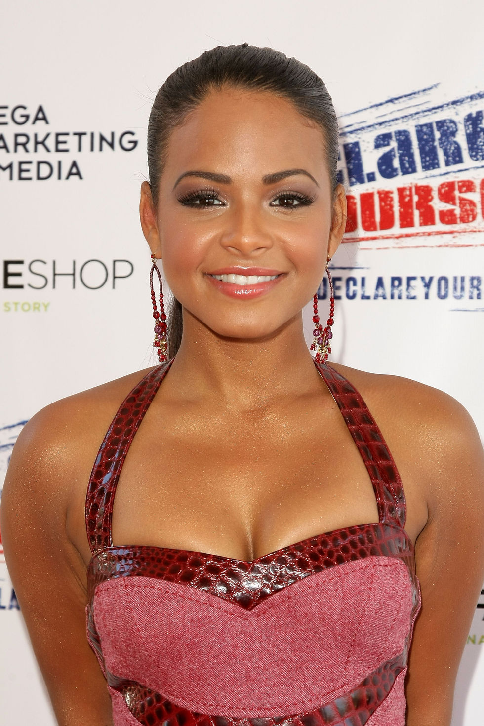 christina-milian-hosts-the-red-white-blue-summer-oasis-in-hollywood-02