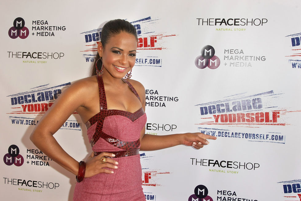 christina-milian-hosts-the-red-white-blue-summer-oasis-in-hollywood-05