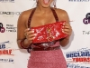 christina-milian-hosts-the-red-white-blue-summer-oasis-in-hollywood-01