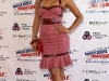 christina-milian-hosts-the-red-white-blue-summer-oasis-in-hollywood-08