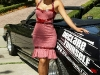 christina-milian-hosts-the-red-white-blue-summer-oasis-in-hollywood-11