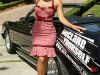 christina-milian-hosts-the-red-white-blue-summer-oasis-in-hollywood-12