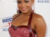 christina-milian-hosts-the-red-white-blue-summer-oasis-in-hollywood-13