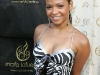 christina-milian-kari-feinstein-mtv-movie-awards-style-lounge-day-1-03
