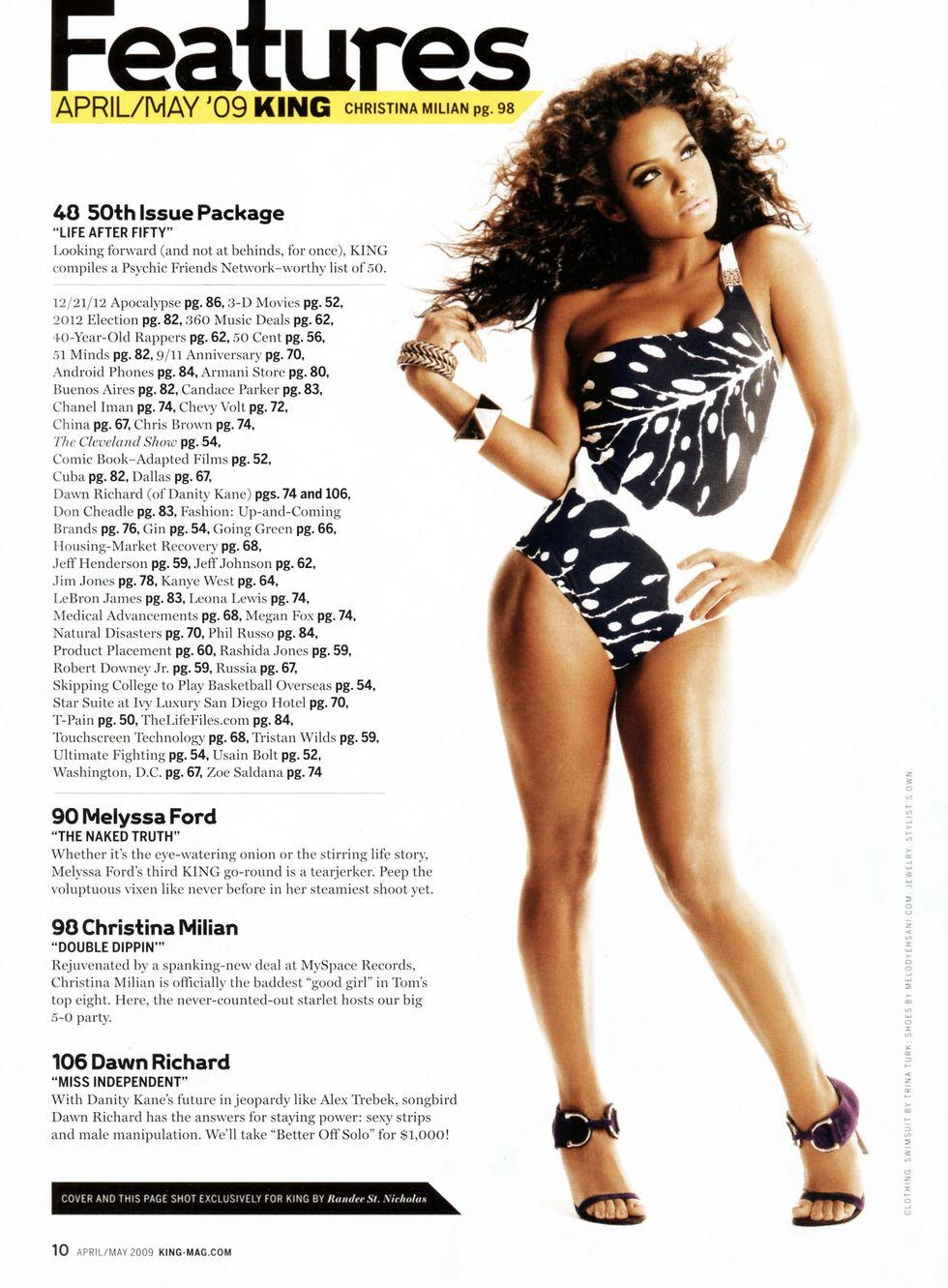 christina-milian-king-magazine-aprilmay-2009-01