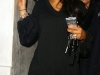 christina-milian-leggy-candids-at-villa-nightclub-in-los-angeles-01
