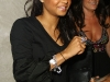 christina-milian-leggy-candids-at-villa-nightclub-in-los-angeles-02
