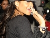 christina-milian-leggy-candids-at-villa-nightclub-in-los-angeles-03