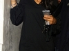 christina-milian-leggy-candids-at-villa-nightclub-in-los-angeles-04