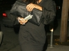 christina-milian-leggy-candids-at-villa-nightclub-in-los-angeles-05