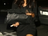 christina-milian-leggy-candids-at-villa-nightclub-in-los-angeles-06