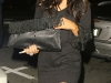 christina-milian-leggy-candids-at-villa-nightclub-in-los-angeles-09