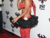 christina-milian-pur-jeans-halloween-bash-in-los-angeles-02
