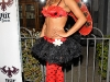 christina-milian-pur-jeans-halloween-bash-in-los-angeles-06