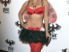 christina-milian-pur-jeans-halloween-bash-in-los-angeles-07