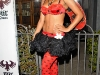 christina-milian-pur-jeans-halloween-bash-in-los-angeles-09