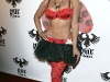 christina-milian-pur-jeans-halloween-bash-in-los-angeles-10