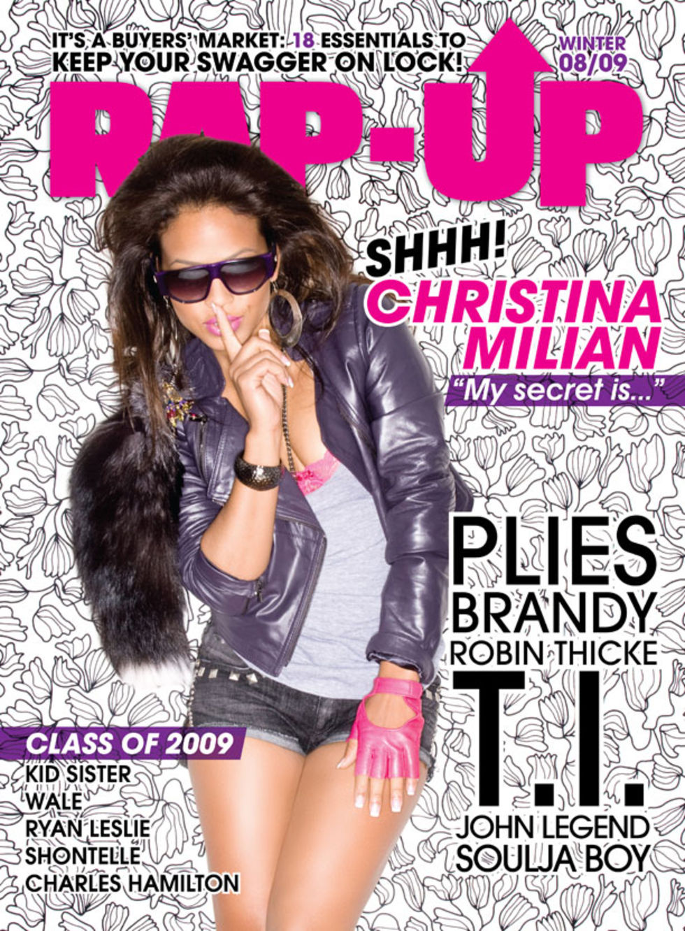christina-milian-rap-up-magazine-winter-0809-mq-01