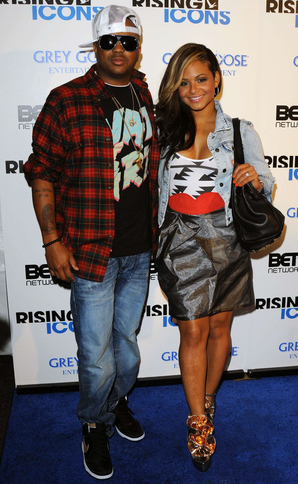 christina-milian-rising-icons-event-in-new-york-01