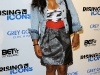 christina-milian-rising-icons-event-in-new-york-03