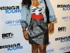 christina-milian-rising-icons-event-in-new-york-04