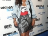 christina-milian-rising-icons-event-in-new-york-08