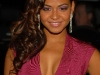 christina-milian-terrell-suggs-team-sizzle-celebrity-weekend-in-baltimore-01