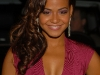 christina-milian-terrell-suggs-team-sizzle-celebrity-weekend-in-baltimore-02