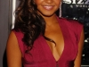christina-milian-terrell-suggs-team-sizzle-celebrity-weekend-in-baltimore-04