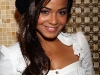 christina-milian-terrell-suggs-team-sizzle-celebrity-weekend-01