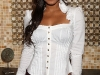 christina-milian-terrell-suggs-team-sizzle-celebrity-weekend-03