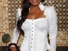 christina-milian-terrell-suggs-team-sizzle-celebrity-weekend-05