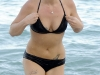 christina-ricci-bikini-candids-at-miami-beach-15