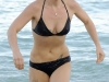 christina-ricci-bikini-candids-at-miami-beach-17