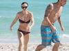 christina-ricci-bikini-candids-in-miami-beach-02