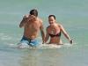 christina-ricci-bikini-candids-in-miami-beach-05