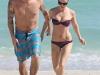 christina-ricci-bikini-candids-in-miami-beach-06