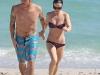 christina-ricci-bikini-candids-in-miami-beach-11
