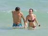 christina-ricci-bikini-candids-in-miami-beach-12